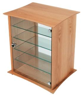 Quadraspire Qk Hi Fi Cabinet Closeout Price Sale